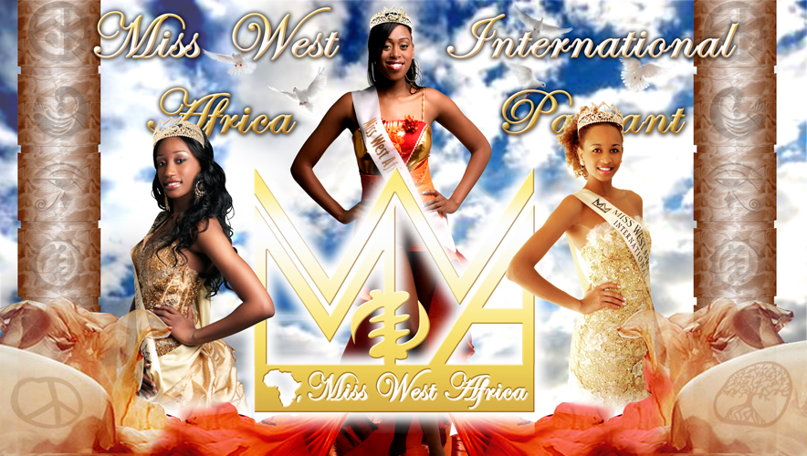 MISS WEST AFRICA INTERNATIONAL