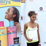 MWA Senegal Holds 2015 Audition