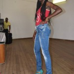 Miss West Africa Sao Tome E Principe 2015 Finals Scheduled For September 5