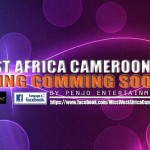 The Search For Miss West Africa Cameroon 2015 Is On