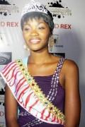 Ayi Charlene (MWA Togo 2015)