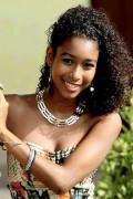 Adriana Gomes ( Cape Verde 2015)