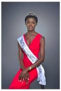 Foje Jency (MWA Cameroon 2015)