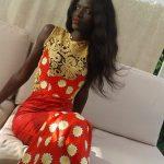 Maimouna Camara: Miss West Africa Senegal Excited About MWA 2016